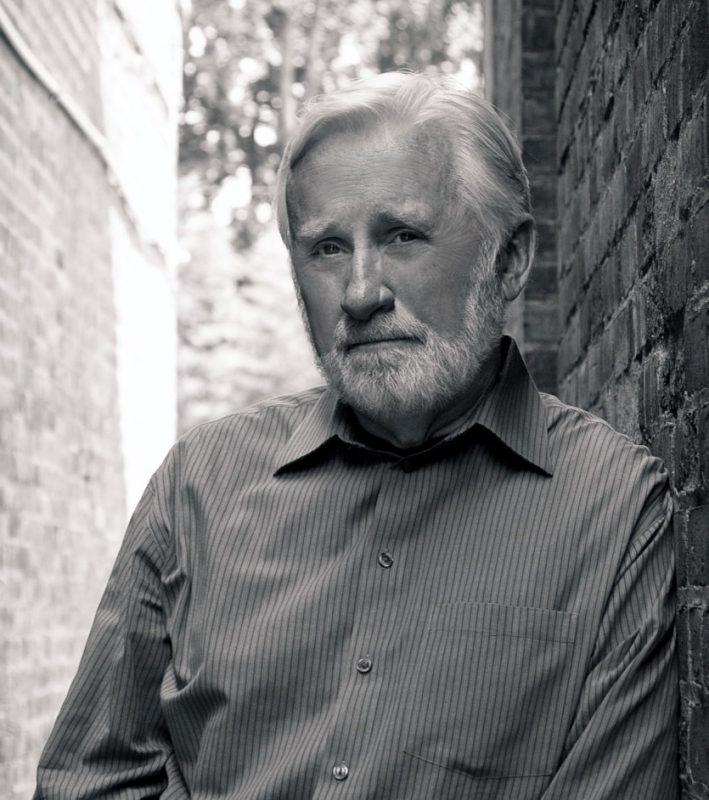 David Arn Preferred Photo
